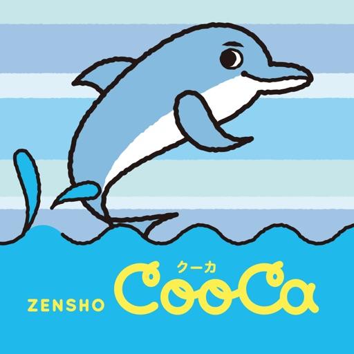 CooCa - ゼンショーグループのポイント&マネー
