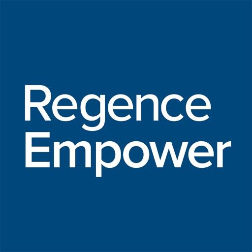 Regence Empower