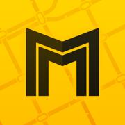 地铁通 - MetroMan