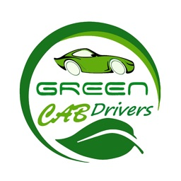 Green Cab Drivers