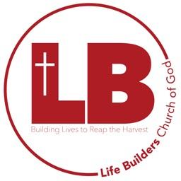Life Builders Church of God