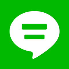 PadChat for WhatsApp Messenger