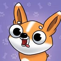 Codes for Puppy Catcher Hack