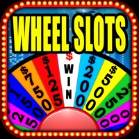 Codes for Fortune Wheel Fun Slots Hack