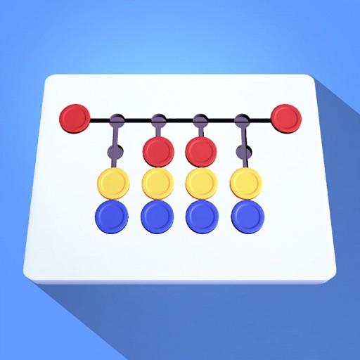 Match Board