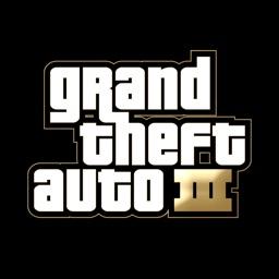 GTA III: Australian Edition