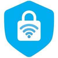 VPN Vault -Super Proxy App
