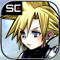 App Icon for DISSIDIA FINAL FANTASY OO App in Portugal IOS App Store