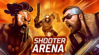 download Shooter Arena: Clash of Guns indir ücretsiz - windows 8 , 7 veya 10 and Mac Download now