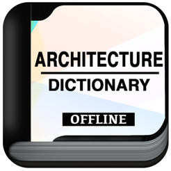 Architecture Dictionary Pro