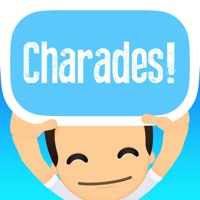 Codes for Charades!™ Hack