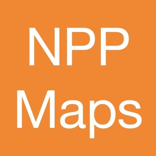 NPP Near