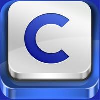CSmart Classifieds & Feeds apk
