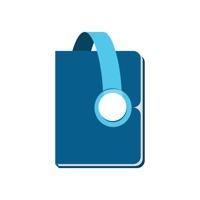 Codes for Audiokitab Hack