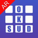 Sudoku AR Scan App-Puzzle Game