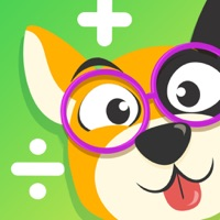 Codes for Math Learner: Learning Games Hack