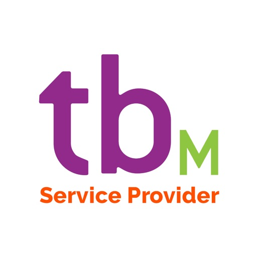 TBM Service Providers