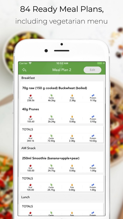 FemFiterPro-Weight Loss Helper screenshot-6