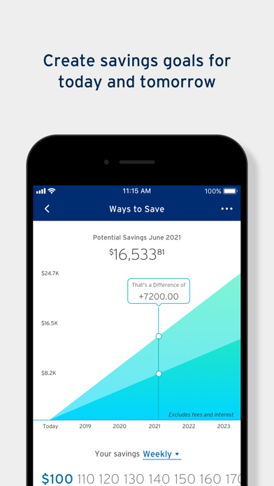 Citi Mobile® App Download - Android APK