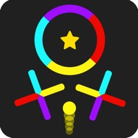 Codes for Ball Jump : Switch the colors Hack