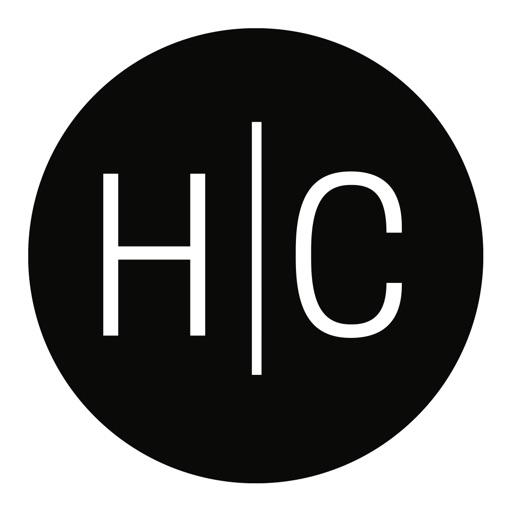 Hillside Church icon