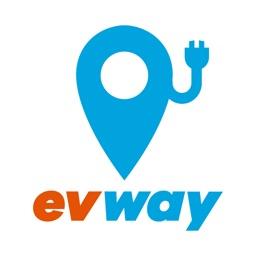 evway - Auto Navigator eMX