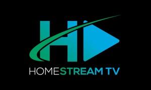 HomeStreamTV