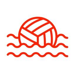 Water Polo Scorebook + Stats