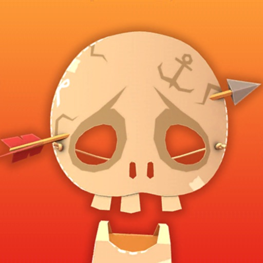Puppet Fever icon