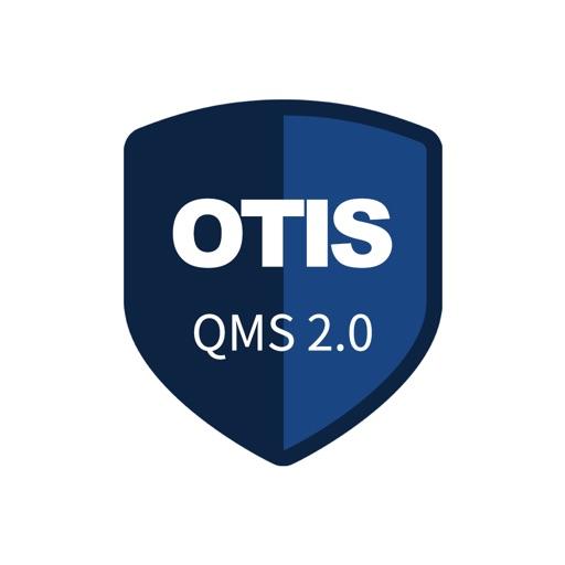 OTIS QMS