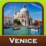 Venice Tourism Guide