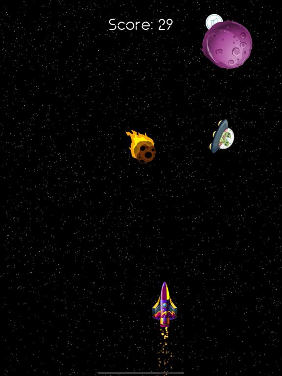 Screenshot 10 of 11