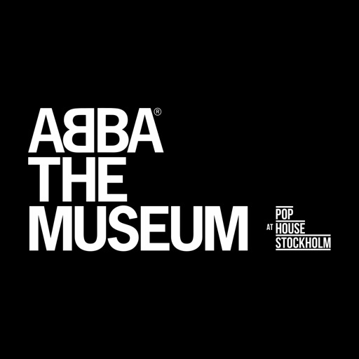 ABBA The Musuem