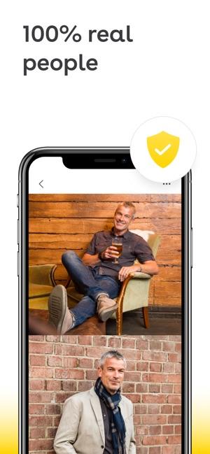 mobil dating app schweiz