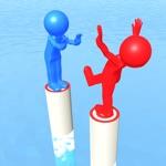 Push Battle ! - cool game