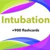 点击获取Intubation Exam Review & Q&A