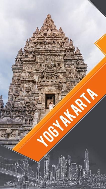 Yogyakarta Tourism Guide