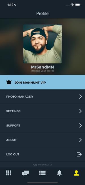 Manhunt online gay dating Online Dating Durban KZN
