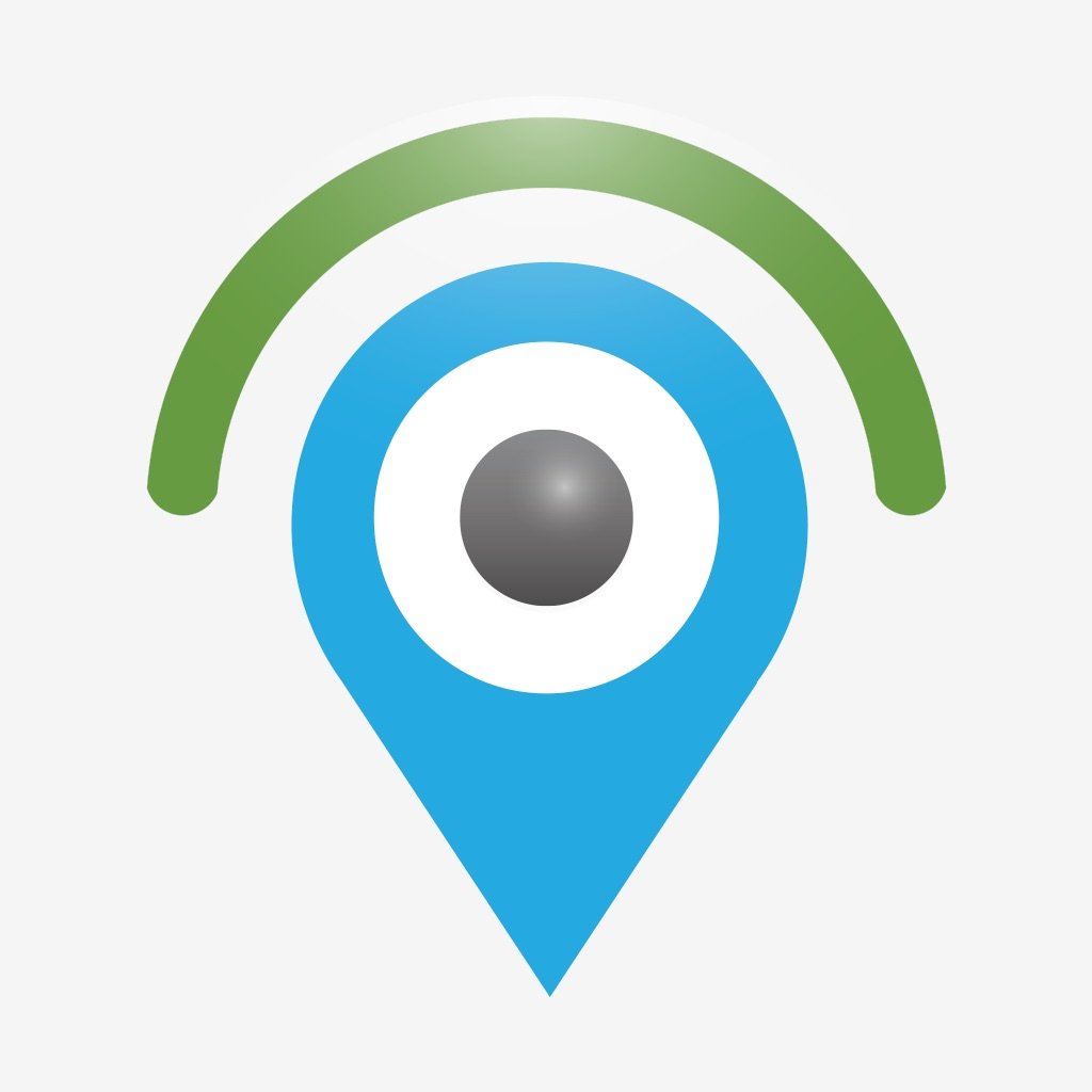 TrackView - Find My Phone