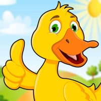 Codes for Baby Games: Animals for Kids Hack