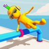 Parkour Leap Rush - iPhoneアプリ
