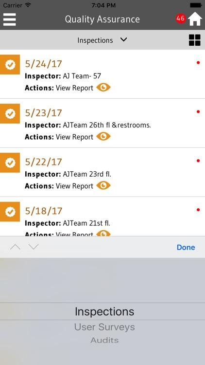 iMOPS screenshot-4