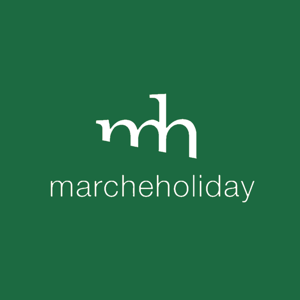 marcheholiday Travel Companion - Travel app