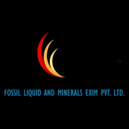 FLAME Fossil Liquid