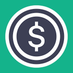 Money Box. Savings Goals App