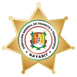 Tránsito Estatal Nayarit