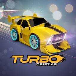 Turbo Drift AR