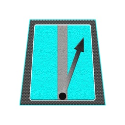 Tick Tock Metronome