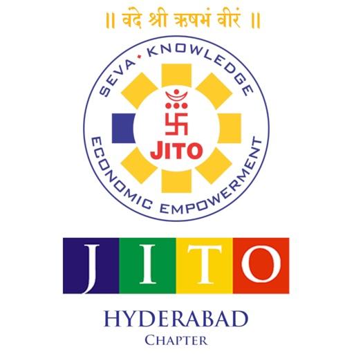 JITO Hyderabad Chapter