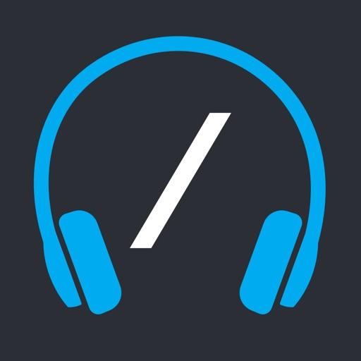 My harman/kardon Headphones